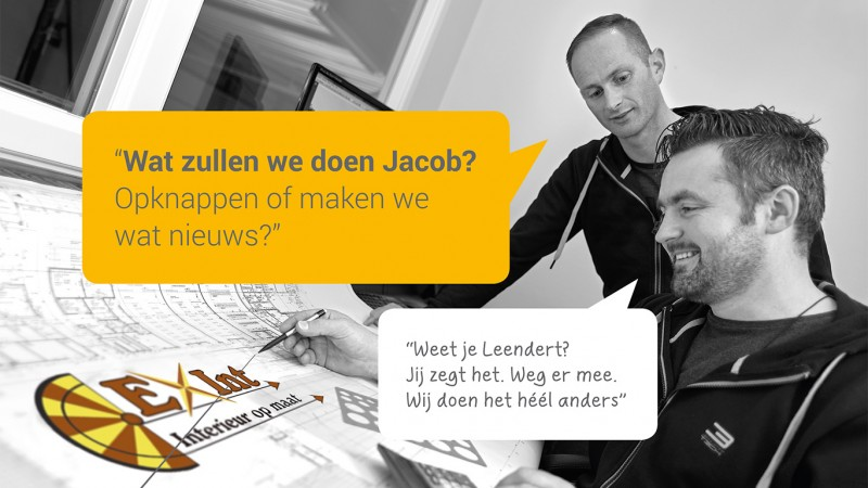 centimeesters-advertentie-1