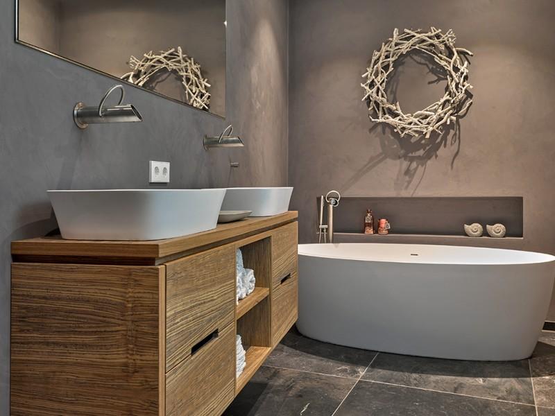 centimeesters-badkamer-1